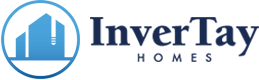 Invertay Homes