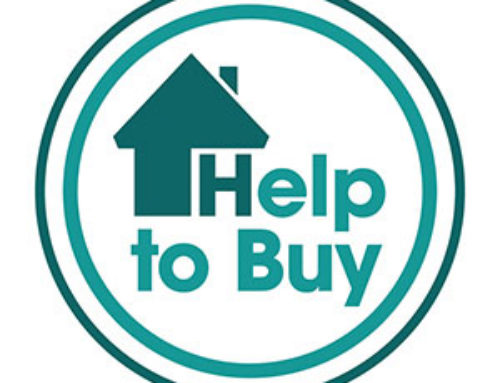 Registered Help to Buy Builders
